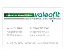 Valeofit