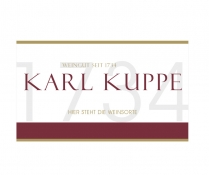 Weingut Karl Kuppe