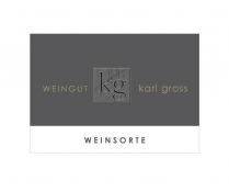 Weingut Karl Gross