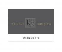Weingut Karl Gross