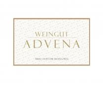 Weingut Advena