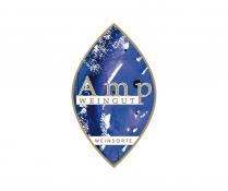 Weingut Amp
