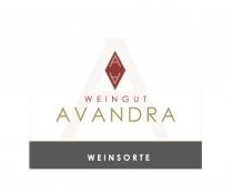 Weingut Avandra