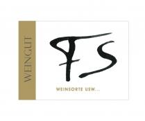 Weingut FS
