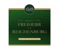 Weingut Freiherr von Reichenburg