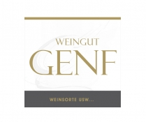 Weingut Genf
