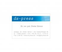 ds press