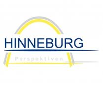 Hinneburg