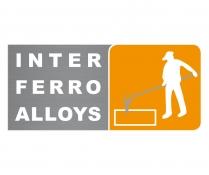 InterFerroAlloys