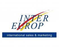 Intereurop