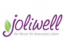 Joliwell