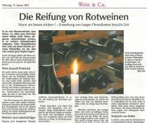 Der Neue Tag 17.01.2012