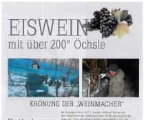Porsche Magazin 3 / 12