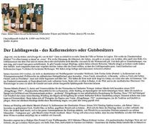 FineArtReisen 04.06.2012