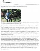 genussmaenner.de, 21.09.2012