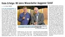 Handels-Magazin, 11.10.2012
