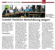 Der Badische Winzer, 10/2012