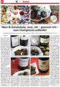 Die Tabakzeitung, 23.11.2012