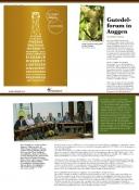 vinalu.lu, Sept. 2012