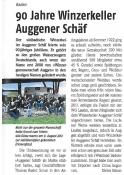 Der Deutsche Weinbau, 18/2012