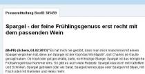 www.liefepr.de