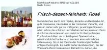 www.fineartreisen.de