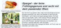 www.fineartreisen.de, 13.04.2013