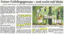 Der Neue Tag, 23.05.2013