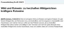 www.lifepr.de, 29.08.2013