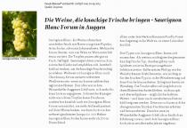 www.fineartreisen.de, 20.09.2013