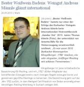 www.genussmaenner.de, 24.09.2013