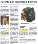 Ludwigsburger Wochenblatt, 26.09.13