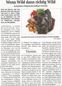 Lokal-Nachrichten, 27.10.13