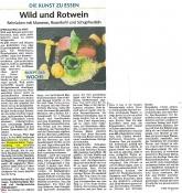 Stuttgarter und Gerlinger Wochenblatt, 6.11.13