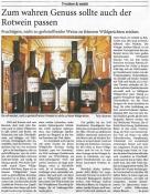 Wochen-Kurier, Heidelberg, Gesamtausg. 27.12.2013