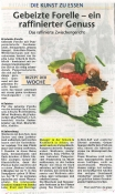 Stuttgarter Wochenblatt, 22.01.2014