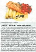 Hanauer Anzeiger, 29.04.2014