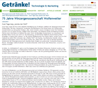 www.harnisch.com, 2.06.2014