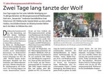 Der Badische Winzer, Juni 2014