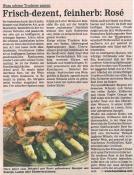 Hanauer Anzeiger, 22. Juli 2014