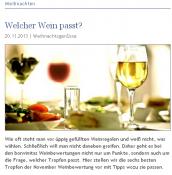 www.genussmaenner.de, 20.11.13