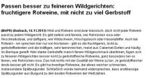 www.lifepr.de, 14.11.13
