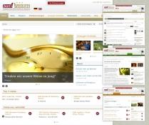 bonvinitas - Weinportal mit Weinbewertungen, News, Magazin, Erzeuger-Portraits und Community