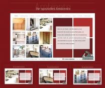 Ihr spezielles Ambiente - Möbelwerkstätte Lienhard in Achern-Gamshurst