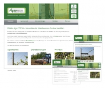 Pfeifer Agrotech